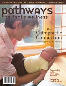 Pathways to Family Wellness 39_cover