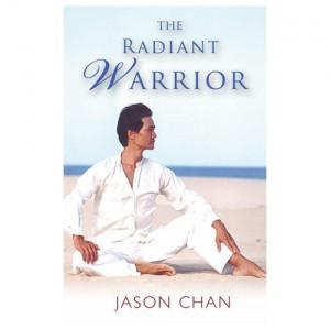 Radiant-Warrior-Thumb