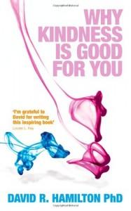 kindnessbook